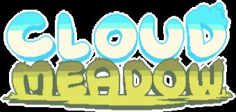 cloud-meadow-logo